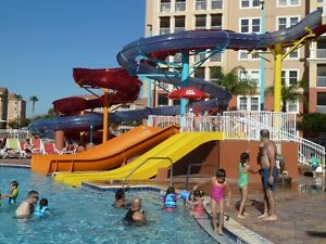 5 Star Westgate Town Center near DisneyWorld Orlando