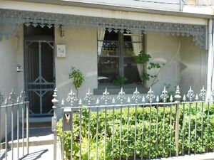 Seeking long term housemate in the heart of Fitzroy North Fitzroy North Yarra Area Preview