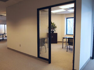 New Co-Working Space in Burlington (Private, Shared & Virtual) Oakville / Halton Region Toronto (GTA) image 3