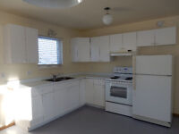 New To the Market - DOWNTOWN Revenue Property
