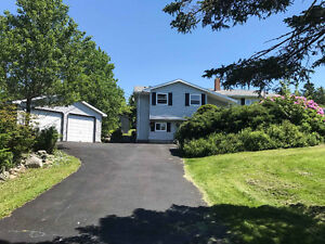 FAST SALE WANTED on this Porters Lake Home