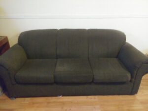 Couch $40