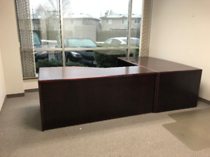 OFFICE MOVING SALE $5 & UP