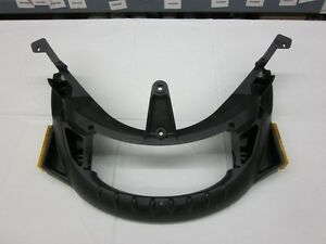 NEW SNOWMOBILE PARTS