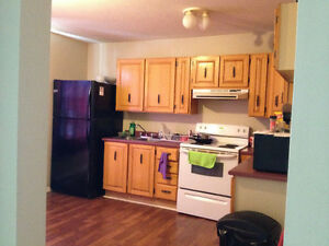 Furnished Room with Private Bathroom near MUN St. John's Newfoundland image 3