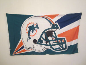 NFL Flags by Flag & Sign Depot Windsor Region Ontario image 7