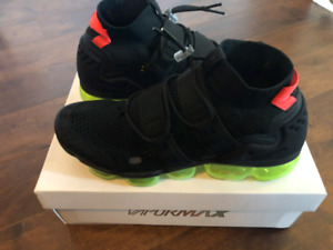 e4f68f6d2 BRAND NEW condition - MINT Nike VaporMax Utility