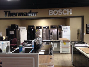 Selection Of New Appliances In Stock! St. John's Newfoundland image 2