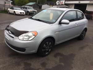 2011 HYUNDAI ACCENT, 832-9000/639-5000, CHECK OUR OTHER ADS!!!