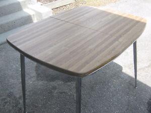 Small Tables Kitchener / Waterloo Kitchener Area image 1
