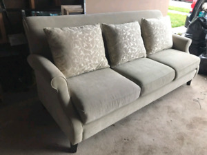MOVING SALE EVERYTHING MUST GO HIGH END FURNITURE