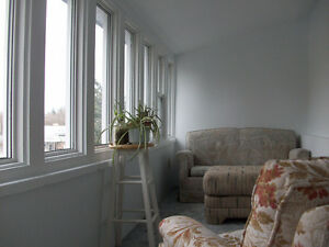 RARE VACANCY!Trent 4BD INCLUSIVE APT ONLY $464ea Avail May Peterborough Peterborough Area image 15