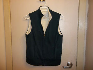 Old Navy Vest (m) Kitchener / Waterloo Kitchener Area image 1