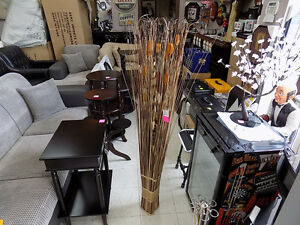 Floral Bouquet Floor Stands $ 59.00 Ea. TAX INCL>Call 727-5344 St. John's Newfoundland image 3