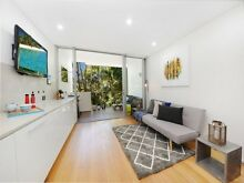 luxury fully furnished apartment Bondi Eastern Suburbs Preview