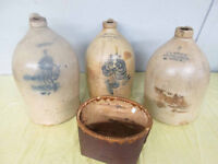 Auction: Monday October 12, 2015