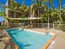 Location Location Location Biggera Waters Gold Coast City Preview