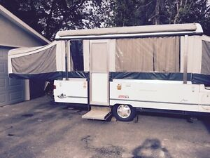 Trailer Buy Or Sell Used Or New Rvs Campers Amp Trailers