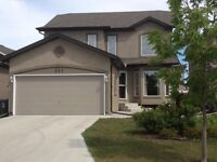 house available at sagecreek after sept 18