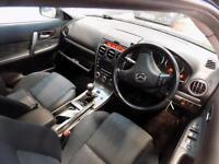 Mazda Mazda6 2.3 Sport