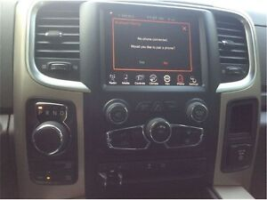 2014 Dodge Ram 1500 SLT Windsor Region Ontario image 17
