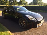 350z SOLD GT 2004 low miles SOLD