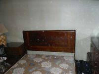 set de chambre complet