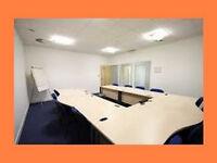 ( HP2 - Hemel Hempstead ) Serviced Offices to Let - £ 250