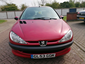 e4ca8d7a2c Used Peugeot Cars for sale in Grays