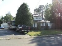DYNAMITE DOWLING DEAL HOME ON LARGE LOT