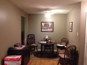 Well Located 1 Bedroom Condo for Rent Strathcona County Edmonton Area image 3