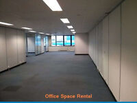 Co-Working * Whiffler Road - NR3 * Shared Offices WorkSpace - Norwich