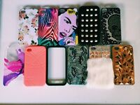 iPhone 4/4s Phone Cases