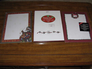 Excellent Christmas Gifts 2 pictures for $10 Prince George British Columbia image 10