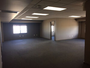 Office Space for Lease in Acheson