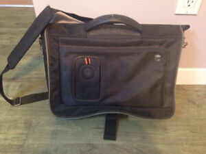 Sac a laptop / Laptop Bag