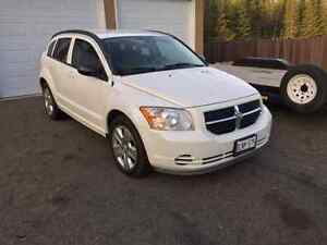 2009 Dodge Caliber SXT SAFTIED!!!!!