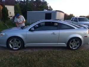 2008 Chevy cobalt for sale - 1500 obo