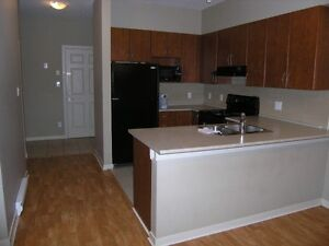 April 1 - Squamish - 2 Bedroom- newer - 1795/month