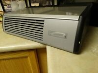 Kenmore Electronic Air Cleaner