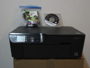 INK CARTRIDGES 564XL FOR SALE
