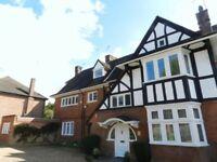 2 bedroom flat in Hendon Avenue, Finchley, N31