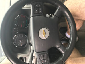 2005 Chevrolet Cobalts for Sale by Owners and Dealers