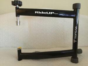 Indoor Trainer/Support Bike Stand