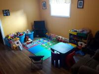 Childcare - Elizabeth Park, Paradise