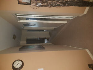 Sublet in Pierrefonds ONE MONTH FREE