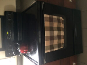 Maytag stove excellent condition!