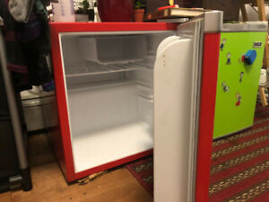 Fridges - small, dorm, apartment  2 for $75 or $50 each