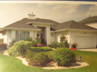 Fabulous Bungalow in Southdale
