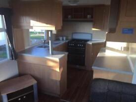 *12 MONTH* Static Caravan for Sale, Nr Bridlington, East Coast, Yorkshire